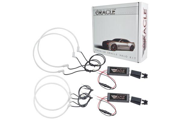 oracle 2663-031