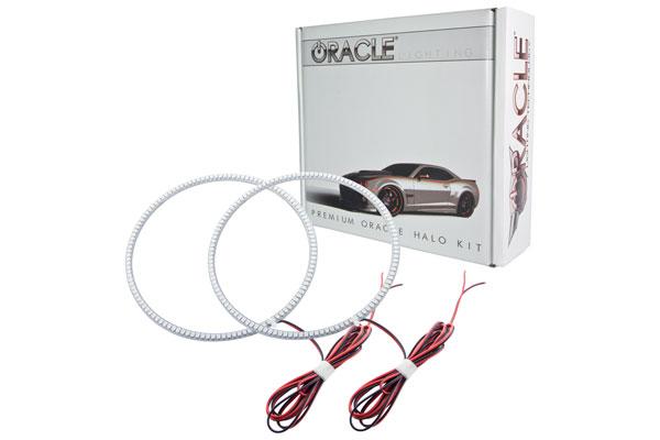 oracle 2665-004