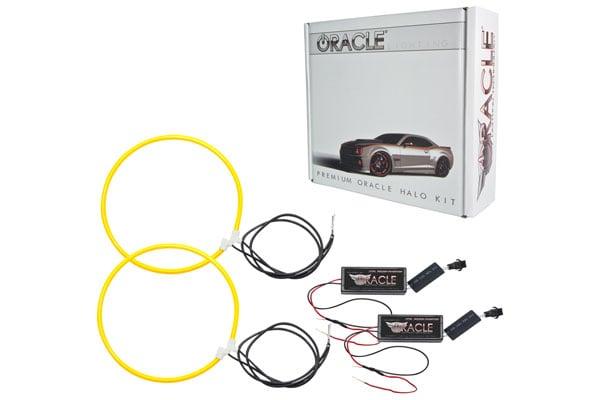 oracle 2665-036