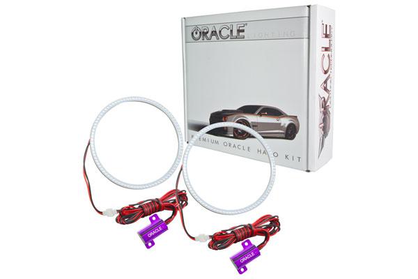 oracle 2677-053