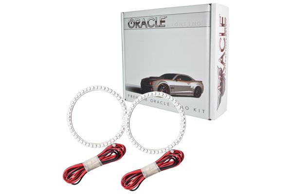 oracle 2689-003
