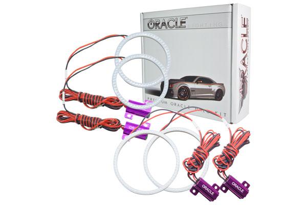 oracle 2695-053
