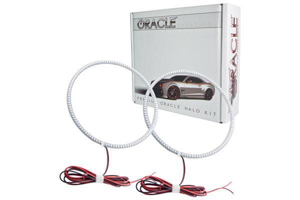 oracle 2698-001