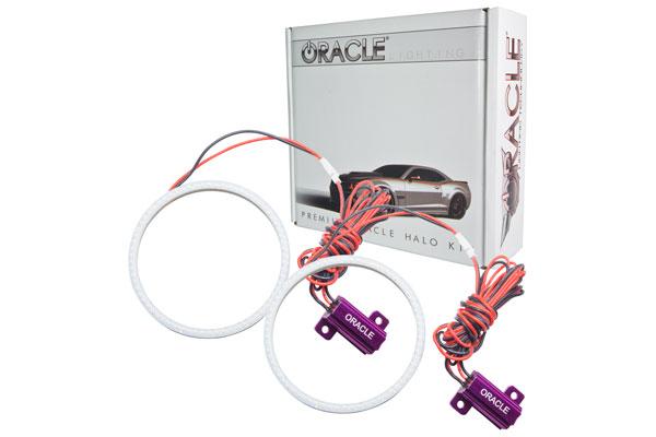 oracle 2963-054