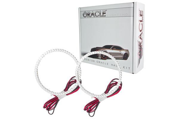 oracle 2998-007