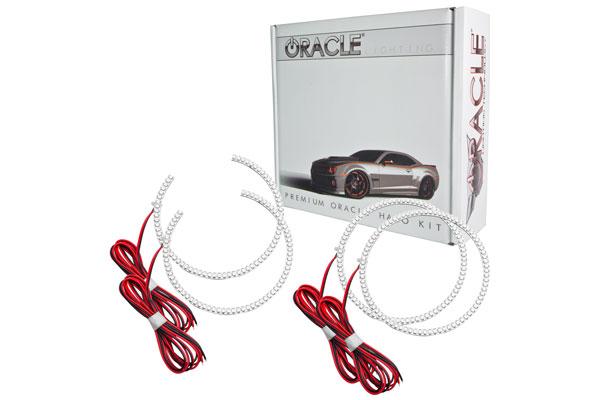oracle 3951-004