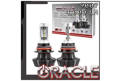 oracle 5241 001
