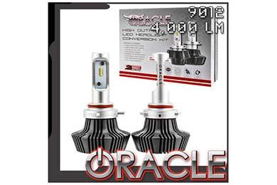 oracle 5242 001