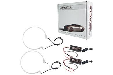 oracle 2221-039