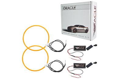 oracle 2239-035