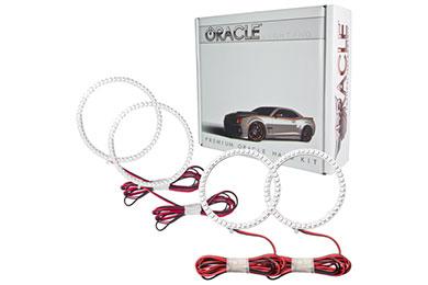 oracle 2262-004