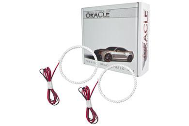 oracle 2264-004