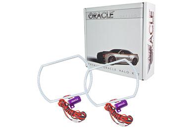 oracle 2287-053
