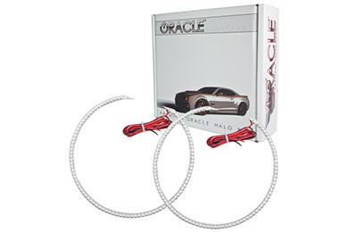 oracle 2292-003