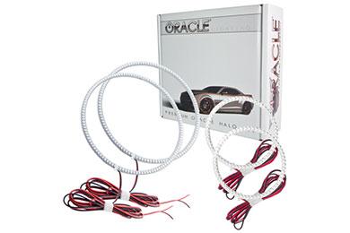 oracle 2297-004