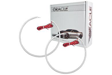 oracle 2301-003