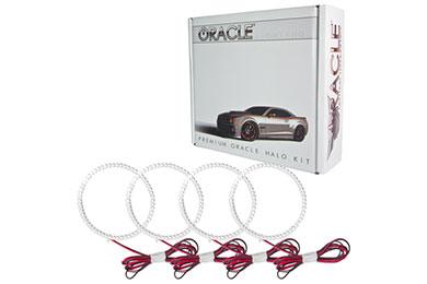 oracle 2308-001
