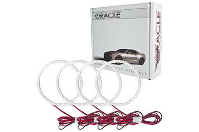 oracle 2384-001