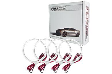 oracle 2393-007