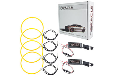 oracle 2401-036