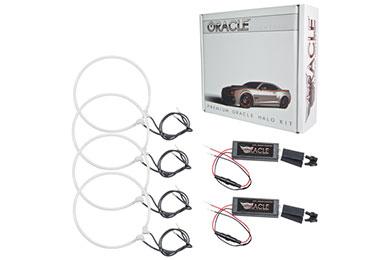 oracle 2401-039