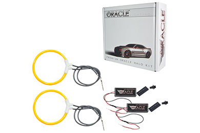 oracle 2445-036
