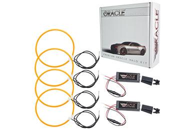 oracle 2510-034