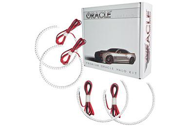 oracle 2513-003