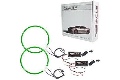 oracle 2519-034