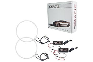 oracle 2519-039