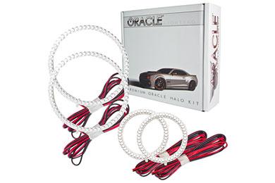 oracle 2529-007