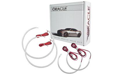 oracle 2541-003