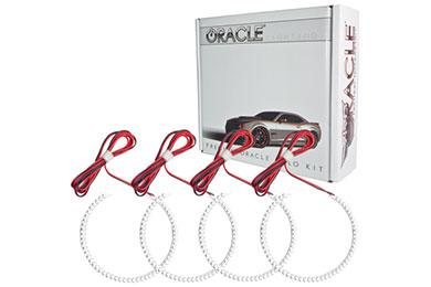 oracle 2653-007