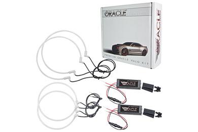 oracle 2660-038