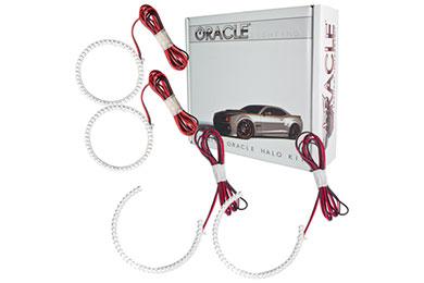 oracle 2663-004