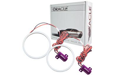 oracle 2963-055