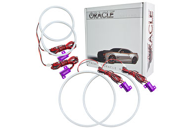 oracle 2997-055
