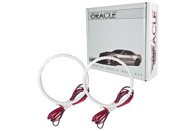 oracle 2998-002