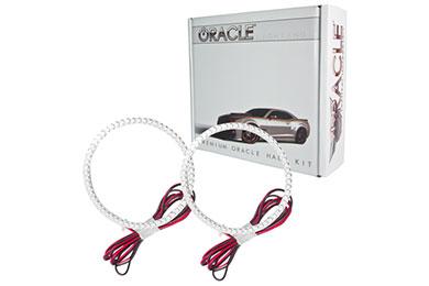 oracle 2998-006
