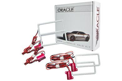 oracle 3957-005