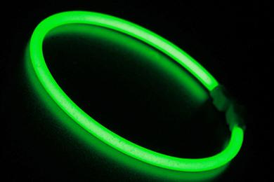 oracle headlight halo kits ccfl green sample
