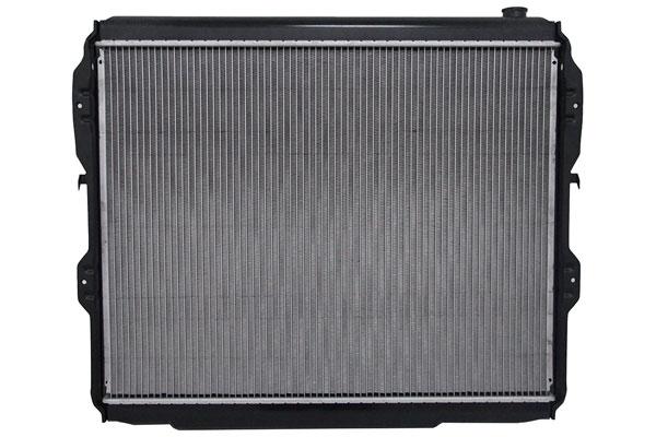OSC 2320 PT01