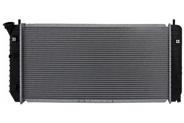 OSC 2348 PT01