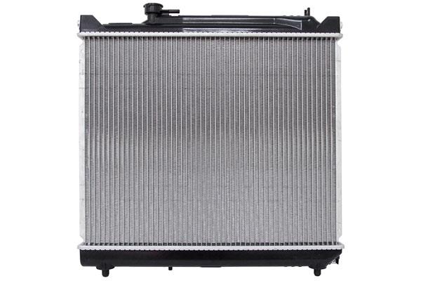 OSC 2506 PT01