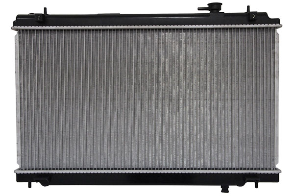 OSC 2576 PT01