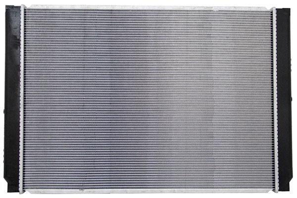 OSC 2925 PT01