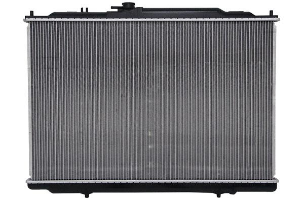 OSC 2956 PT01