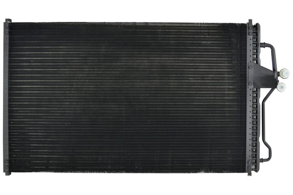 osc 4340 main