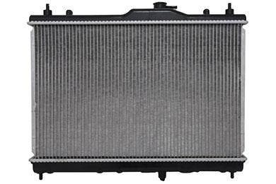 OSC 13002 PT01
