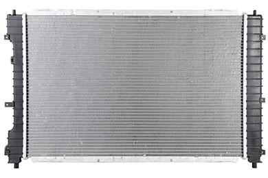 OSC 13067 PT01